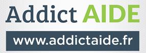 Addict aide