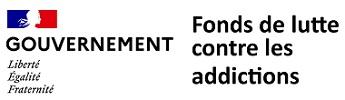FDLCA Logo